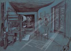 2 3 chambre nuit copie