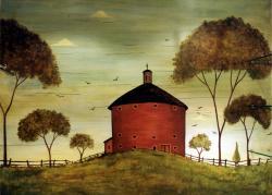peinture-murale-1.jpg